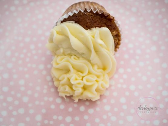 cakes-21