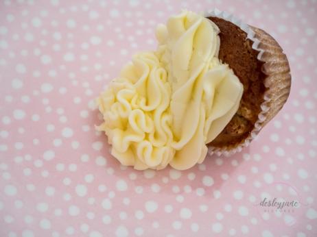 cakes-25