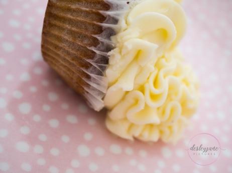 cakes-26