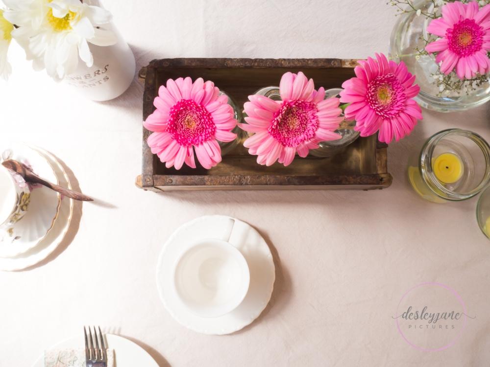 cupcakes-flowers-1