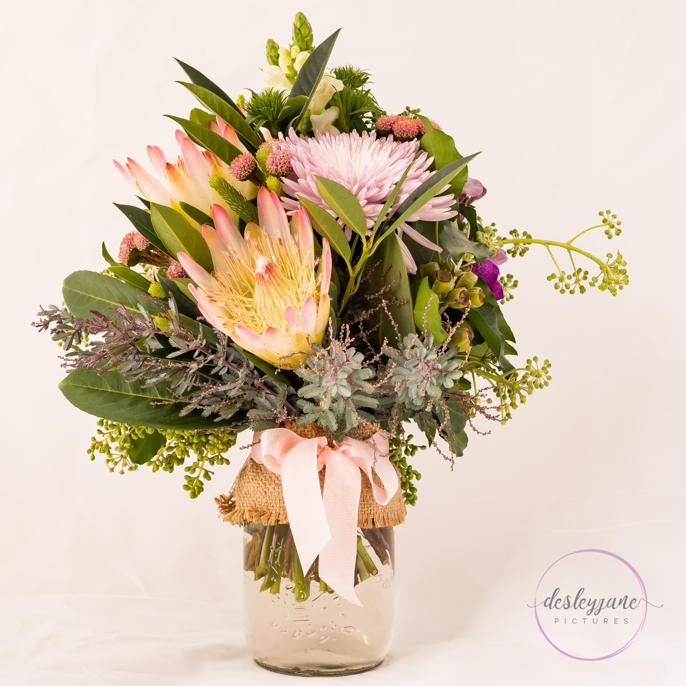 Roses&Tulips-79