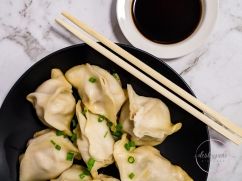 Dumplings-5