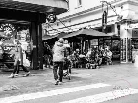 DegravesStreet-1