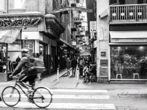 DegravesStreet-5