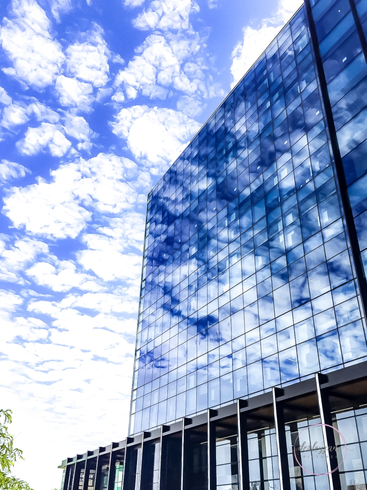 Building with Glass-12