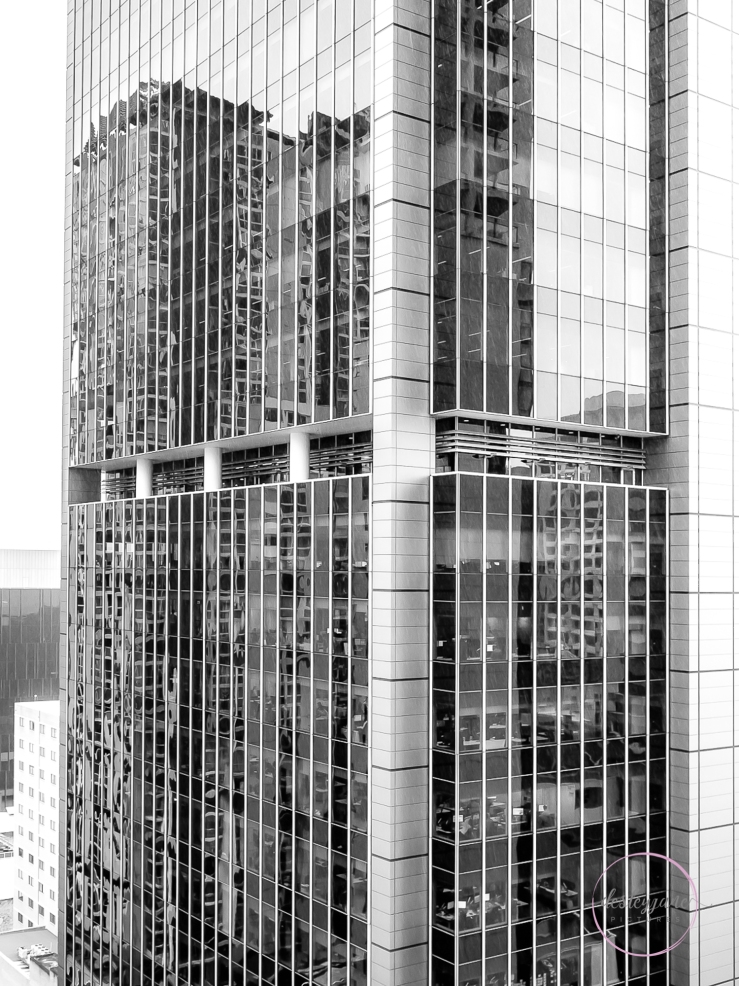Building with Glass-3