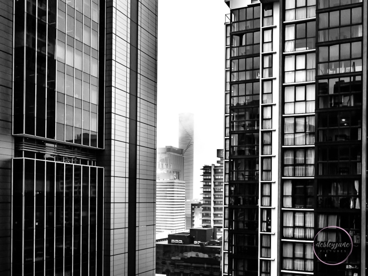 Building with Glass-4
