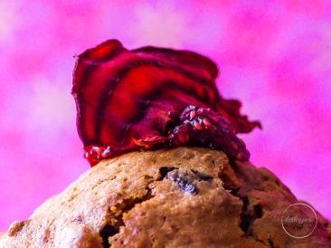 DiCasa_Beetroot&Chocolate-17
