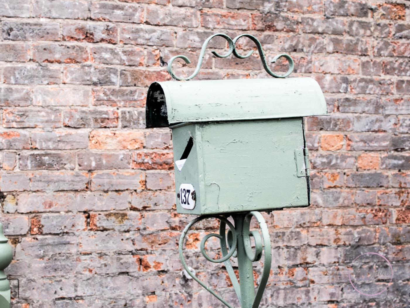 LetterboxThreeWays-1