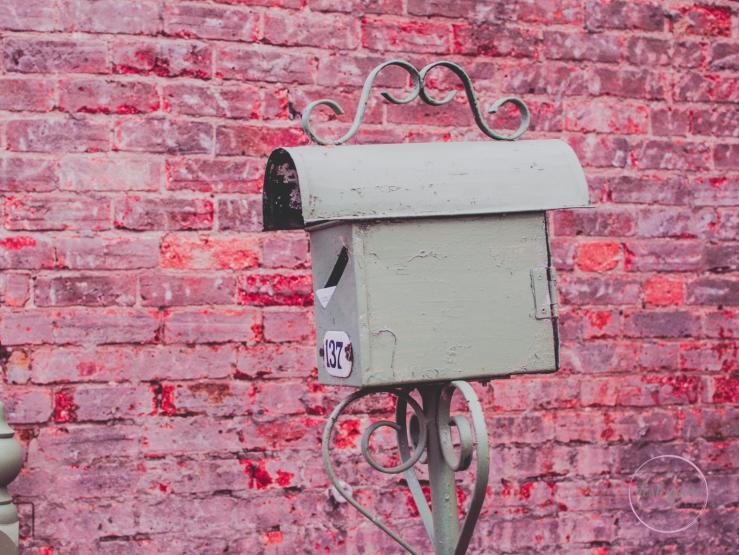LetterboxThreeWays-3