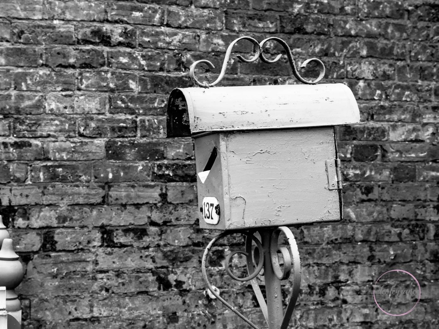 LetterBoxThreeWays-4