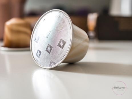 NespressoBarista-10