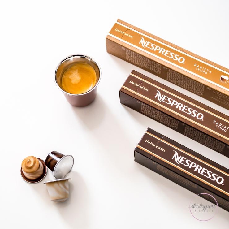 NespressoBarista-2