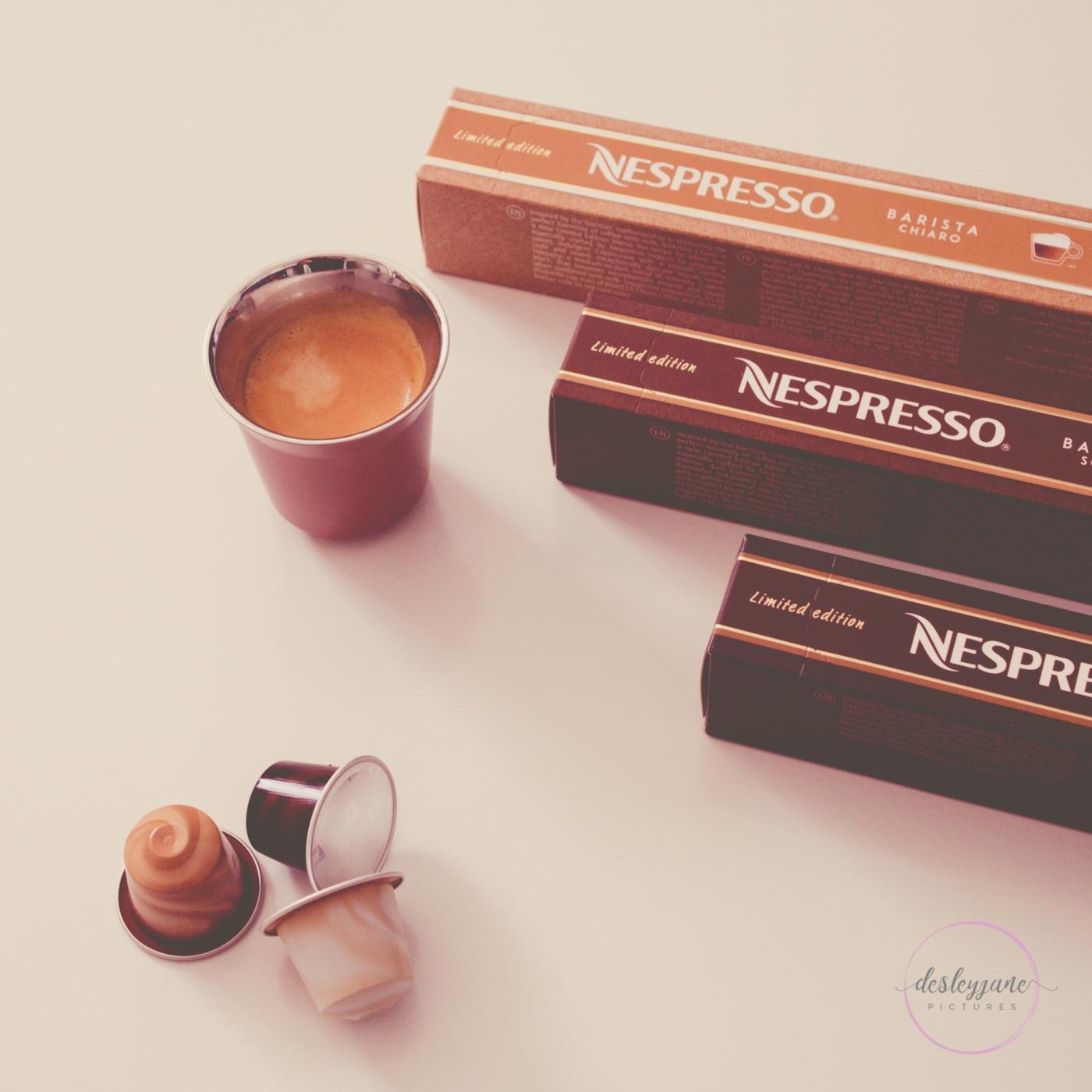 NespressoBarista-3