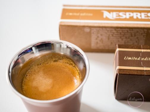 NespressoBarista-4