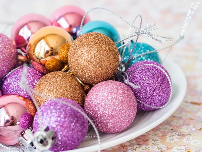 Lights&Chocolates&Christmas-10
