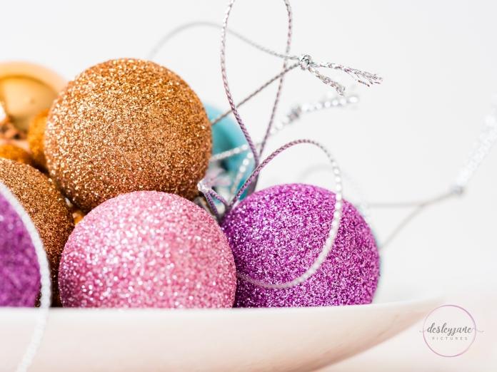 Lights&Chocolates&Christmas-11