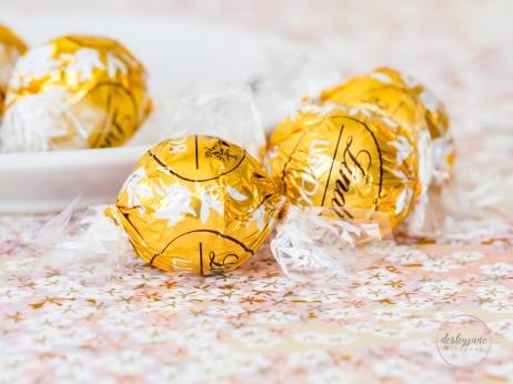 Lights&Chocolates&Christmas-2