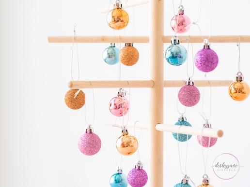 Lights&Chocolates&Christmas-21