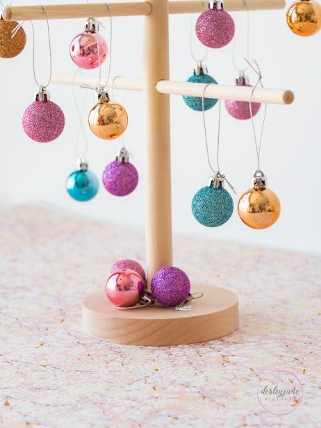 Lights&Chocolates&Christmas-22