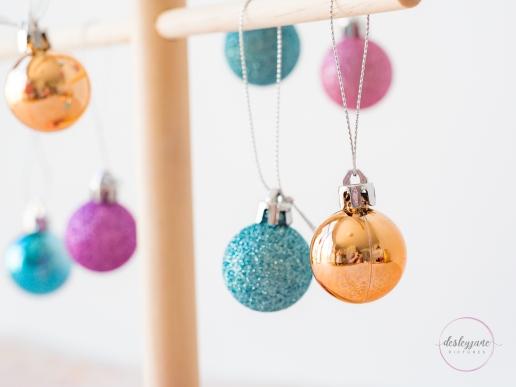 Lights&Chocolates&Christmas-23
