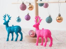Lights&Chocolates&Christmas-24