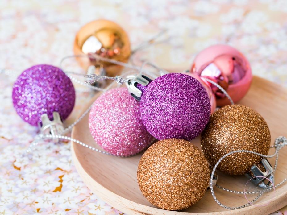 Lights&Chocolates&Christmas-4