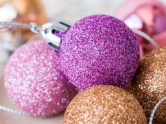Lights&Chocolates&Christmas-6