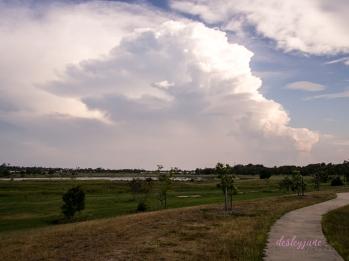 Mackay_stormclouds-1