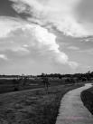 Mackay_stormclouds-2