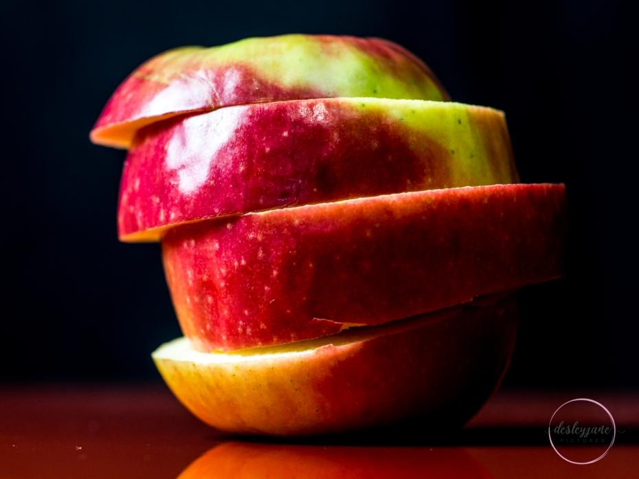 Mixed_Fruit-10