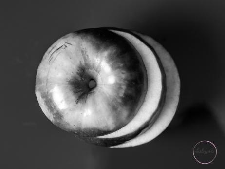 Mixed_Fruit-11