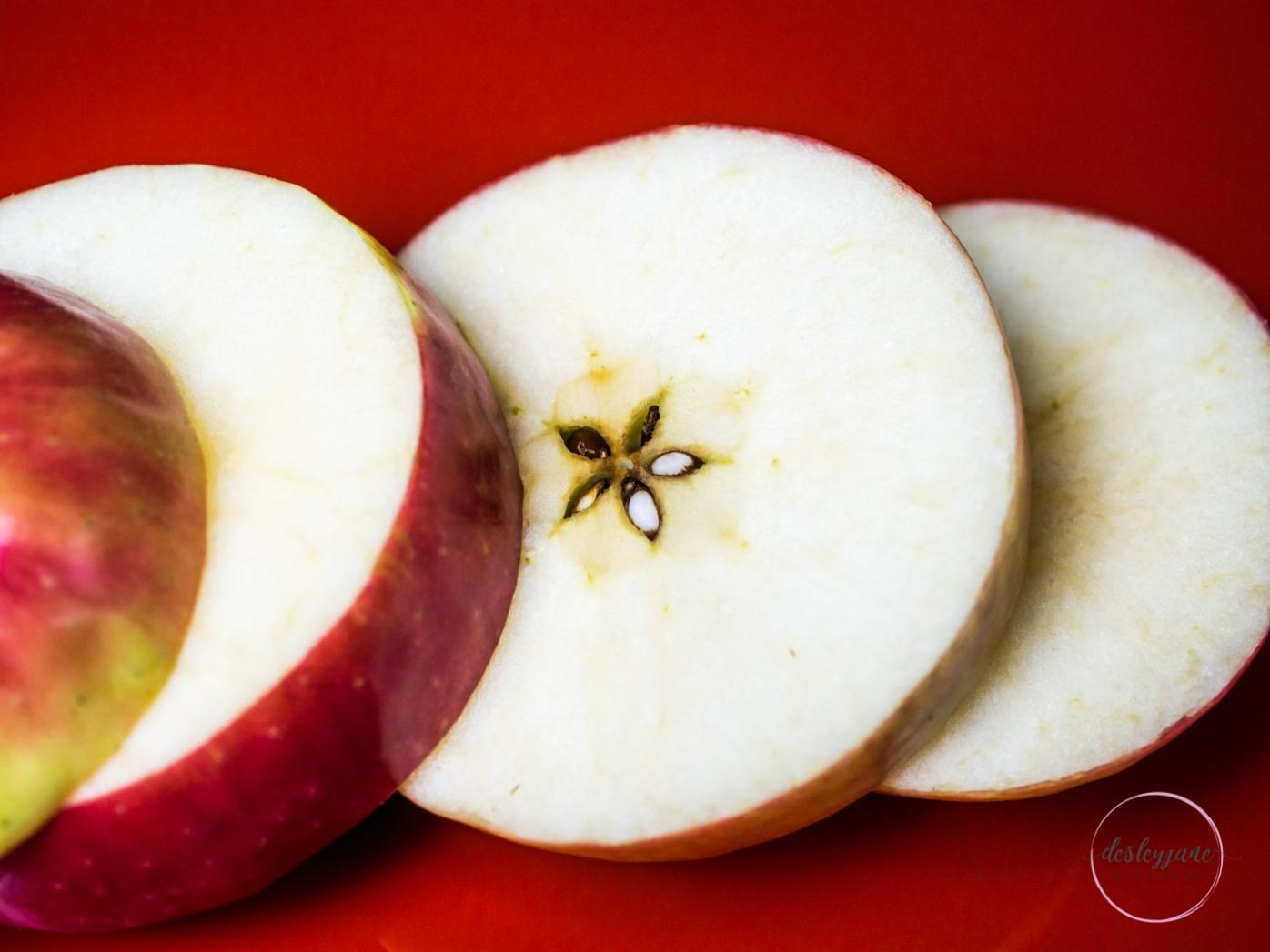 Mixed_Fruit-18