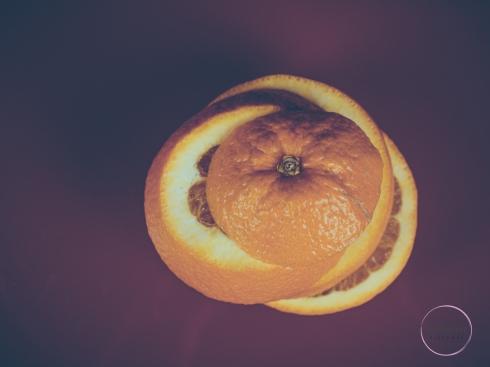 Mixed_Fruit-20