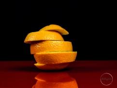 Mixed_Fruit-21