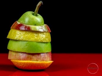 Mixed_Fruit-30