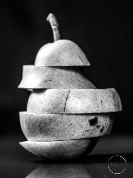 Mixed_Fruit-4