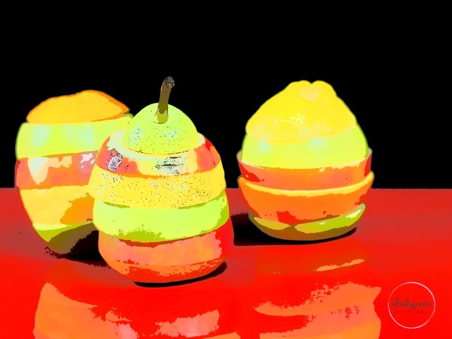 Mixed_Fruit-40