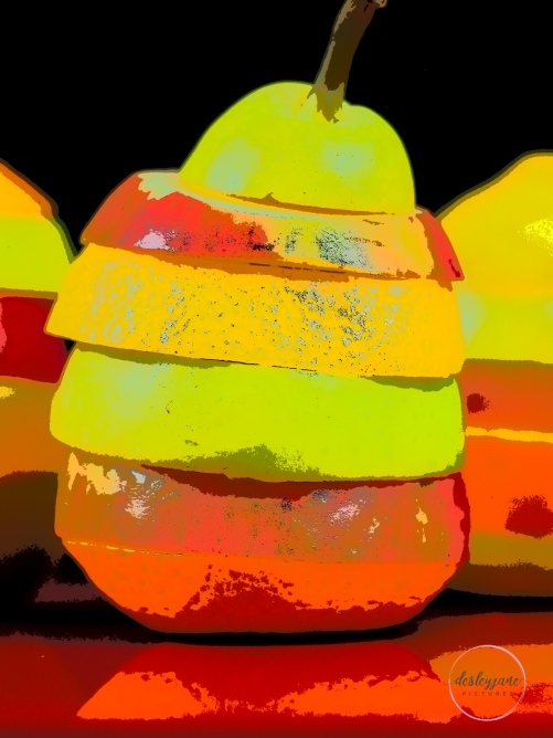 Mixed_Fruit-41