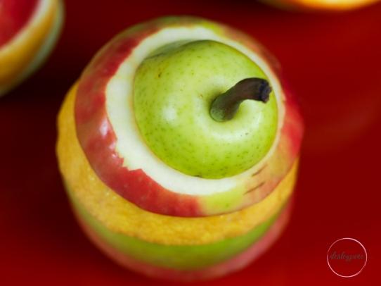 Mixed_Fruit-42
