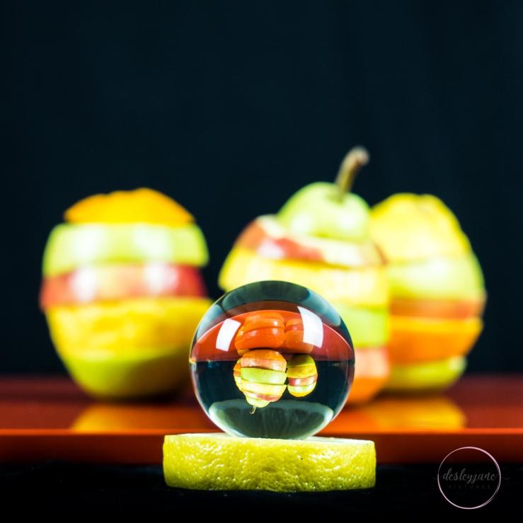 Mixed_Fruit-43