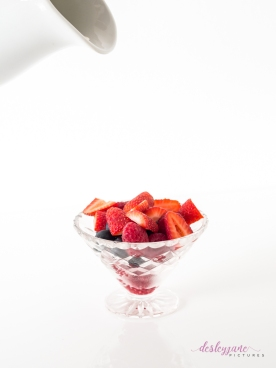 Fruit_with_Cream-2