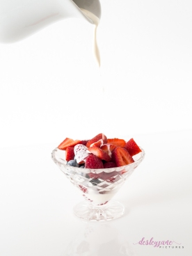 Fruit_with_Cream-5