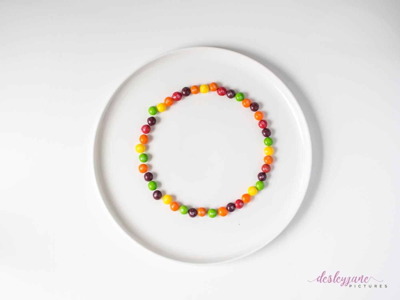 Skittles-2