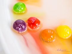 Skittles-8