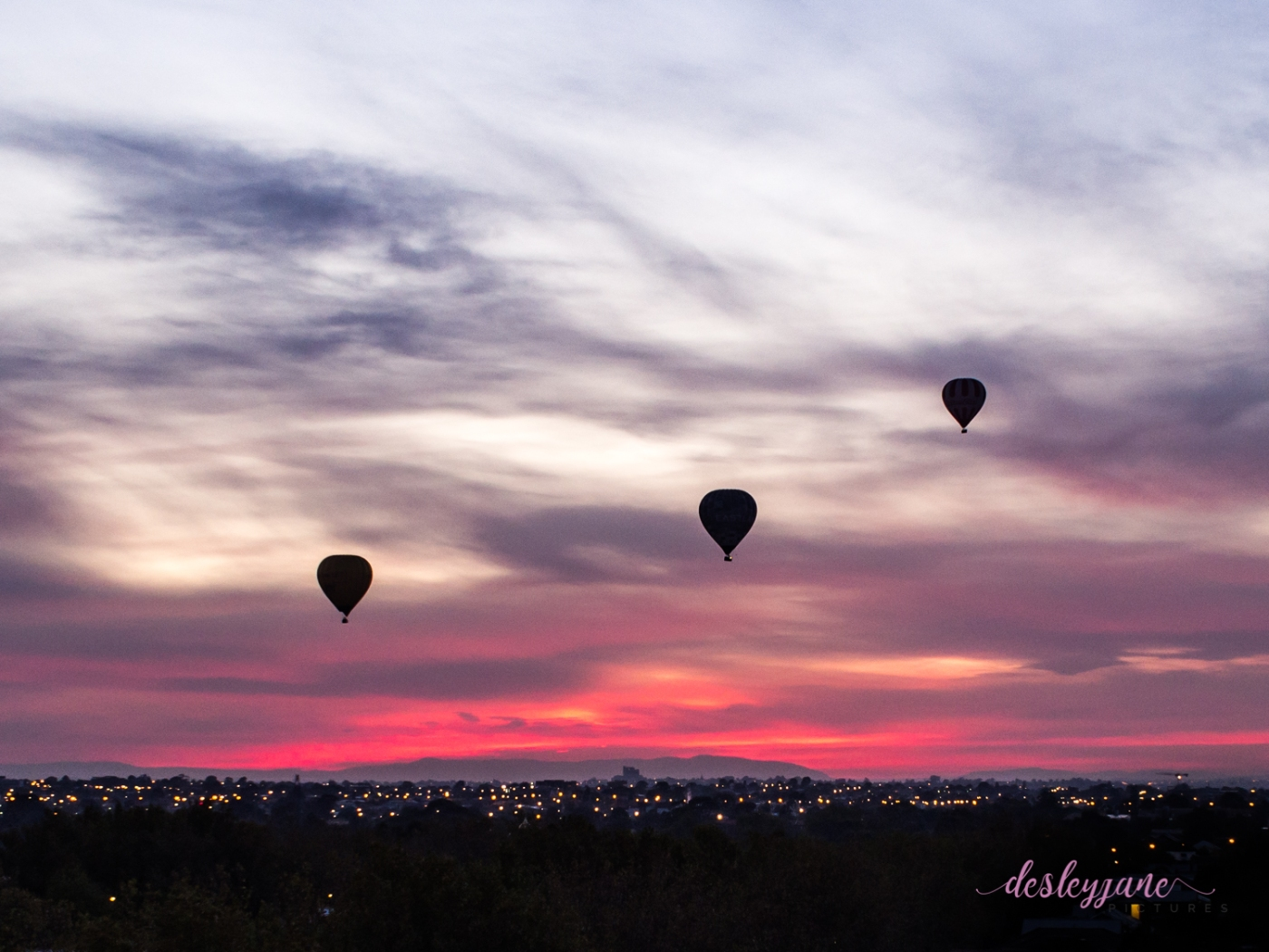 HotAirBalloons_April2018-2
