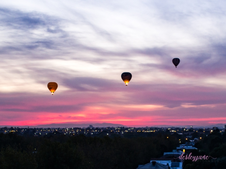 HotAirBalloons_April2018-3