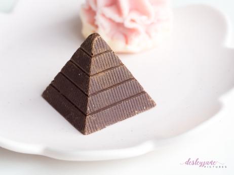 Chocolates-16