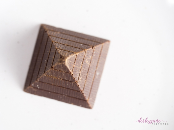 Chocolates-18