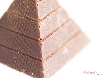 Chocolates-19